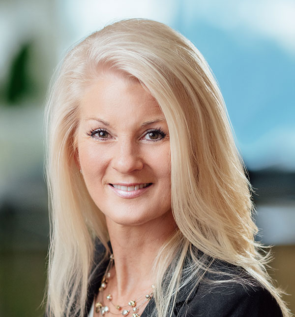 Sharon Hoppel