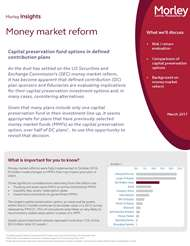 Money Market Reform - website version FINAL_Page_1.jpg