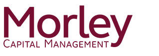 Morley Financial