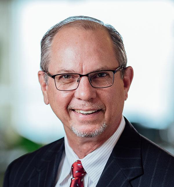Mark R. Kummerer