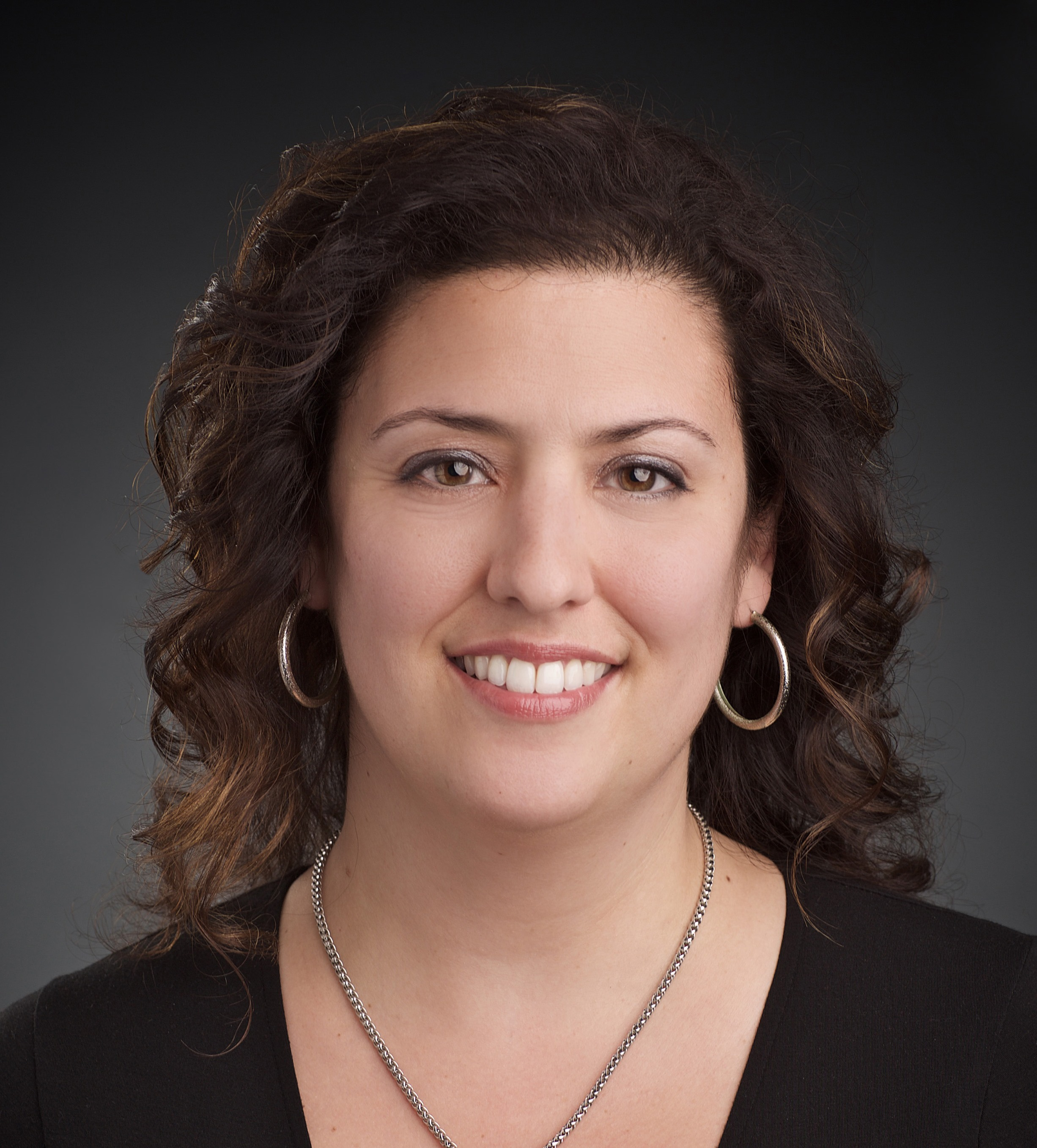 Maria Hatziyiannis